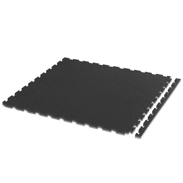 Tatami multisport Trocellen Start 100x100 cm, spessore 2 cm