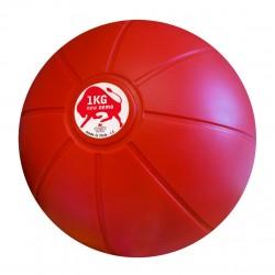 palla medica 1 kg