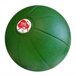 palla medica 2 kg new nemo