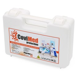 Covimed Protection - kit di...