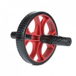 Ab Roller Gymstick