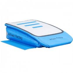 Airboard Boost - Pedana elastica Airtrack