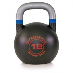 Competition Kettlebell Gymstick da 12 kg