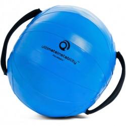 Aquabags Aquaballs M, palla riempibile con acqua max 25 kg