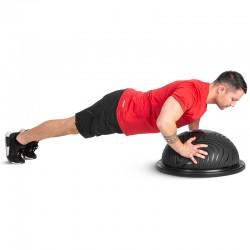 Balance Trainer PRO Gymstick, pedana