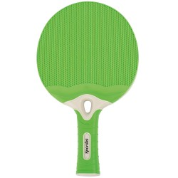 Racchetta ping pong...