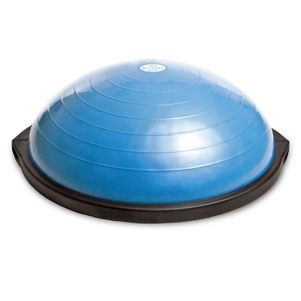 Bosu Balance Trainer Home, ORIGINALE