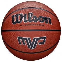 Pallone basket Wilson MVP | Misura 7