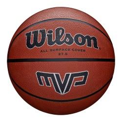 Pallone minibasket Wilson MVP | Misura 5