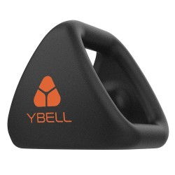 Ybell Black L New