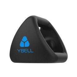 Ybell Black S New
