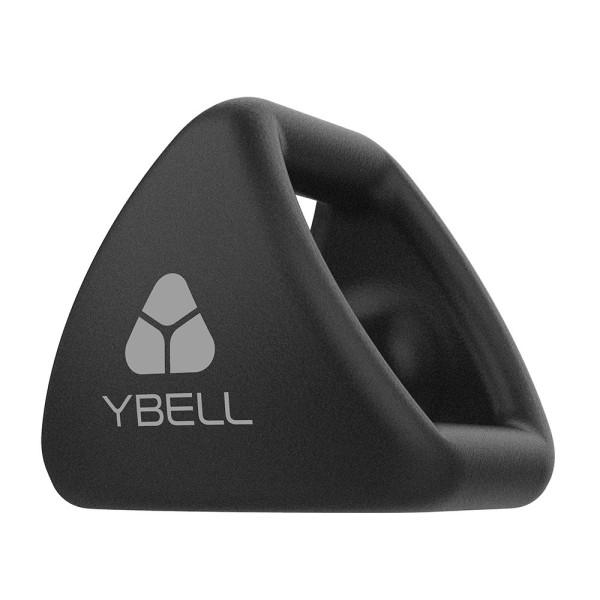 Ybell Black M New