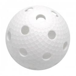 Pallina floorball omologata IFF