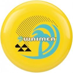 Frisbee Palm Springs Waimea 175 gr - colore giallo