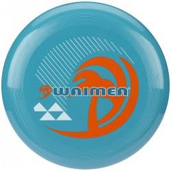 Frisbee Palm Springs Waimea 175 gr - colore titanio