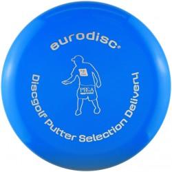 Disco Putter per Disc Golf
