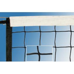 rete volley da competizione