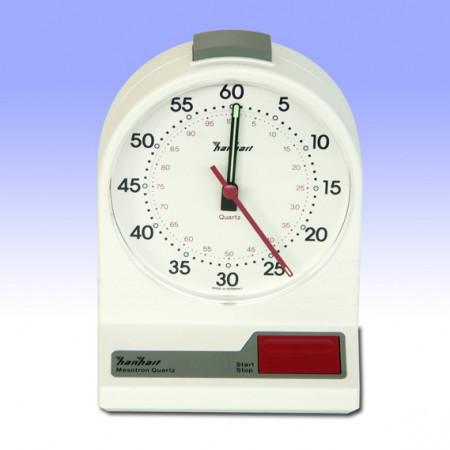 Cronometro da tavolo a lancette - Hanhart
