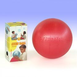 palla pilates e ginnastica - confezione