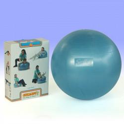 palla diametro 45 cm per psicomotricità
