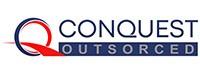 Conquest OS