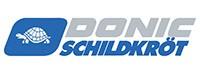 Donic-Schildkroet